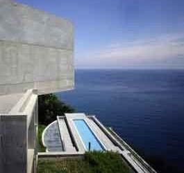 从未受过正规科班教育建筑师----安藤忠雄_157199_200905200209106nz7M_thumb.jpg