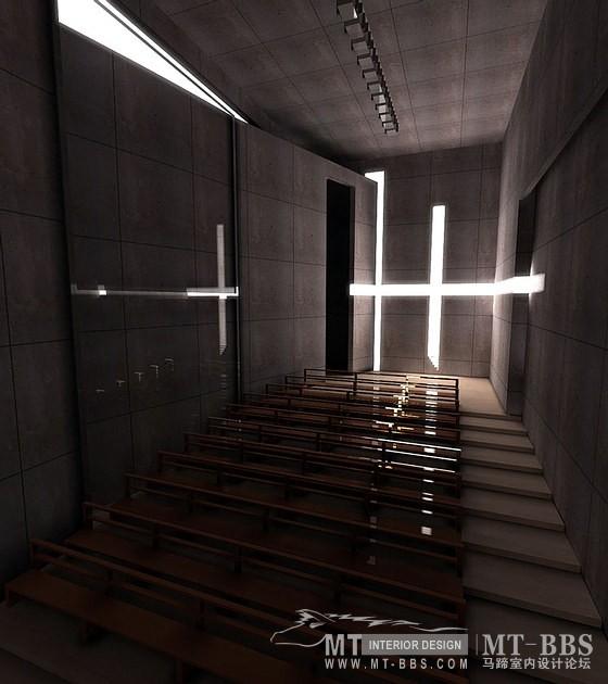 从未受过正规科班教育建筑师----安藤忠雄_20080403_88bec09baf5b2ecdf2b1rkk02dX8Q1mC.jpg