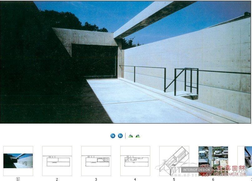 从未受过正规科班教育建筑师----安藤忠雄_0901168980_jpg_.jpg