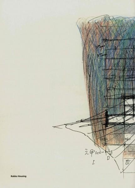 从未受过正规科班教育建筑师----安藤忠雄_1008010509d244867062ec42a6_jpg_thumb.jpg