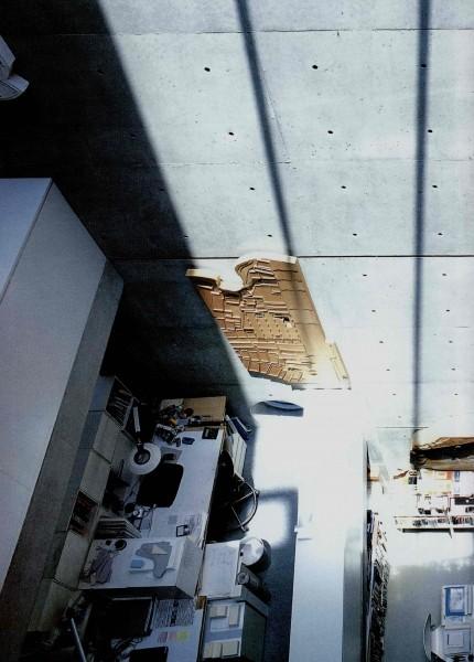 从未受过正规科班教育建筑师----安藤忠雄_1008010517ab7d9690c8a86751_jpg_thumb.jpg