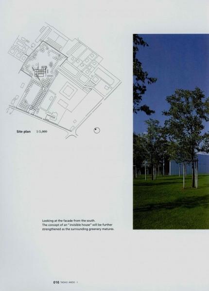 从未受过正规科班教育建筑师----安藤忠雄_1008010518d941db26673802ba_jpg_thumb.jpg
