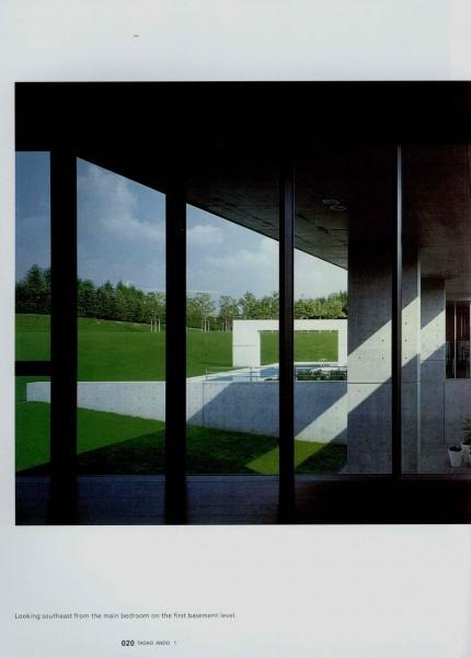 从未受过正规科班教育建筑师----安藤忠雄_1008010520c04320c45db9d859_jpg_thumb.jpg