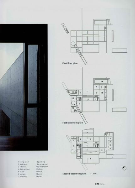 从未受过正规科班教育建筑师----安藤忠雄_1008010520d910016960ffceb0_jpg_thumb.jpg