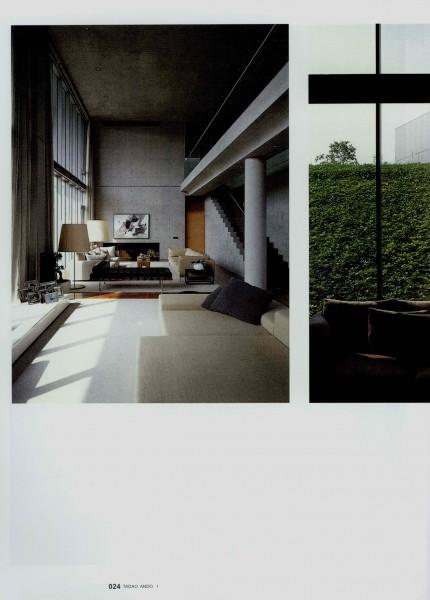 从未受过正规科班教育建筑师----安藤忠雄_1008010521ec462a8bfbc6a791_jpg_thumb.jpg