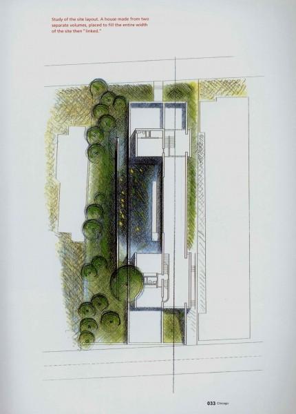 从未受过正规科班教育建筑师----安藤忠雄_1008010524b12c68172e342630_jpg_thumb.jpg