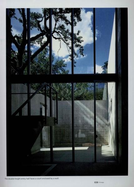 从未受过正规科班教育建筑师----安藤忠雄_1008010527ccb0806678746e06_jpg_thumb.jpg