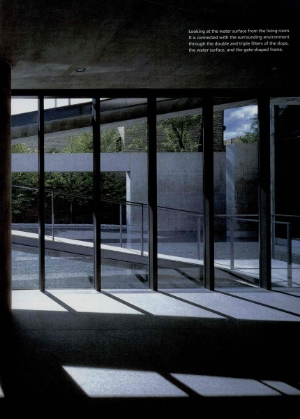 从未受过正规科班教育建筑师----安藤忠雄_1008010528d3bbaf5a9df921c8_jpg_thumb.jpg