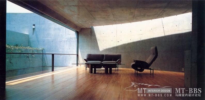 从未受过正规科班教育建筑师----安藤忠雄_1166603092.jpg