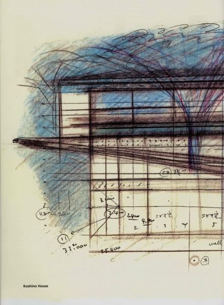 从未受过正规科班教育建筑师----安藤忠雄_10080105087fbe6264f363e7fb_jpg_thumb.jpg