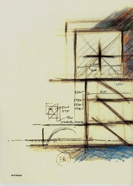 从未受过正规科班教育建筑师----安藤忠雄_10080105105d1cf18e751909d3_jpg_thumb.jpg