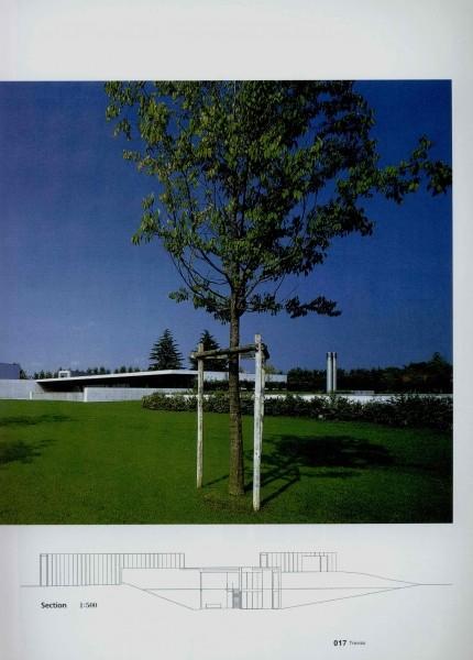 从未受过正规科班教育建筑师----安藤忠雄_10080105193c7ba58539c83916_jpg_thumb.jpg