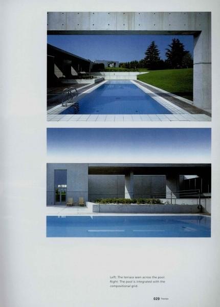 从未受过正规科班教育建筑师----安藤忠雄_10080105235ec0bbe3ec2add8f_jpg_thumb.jpg