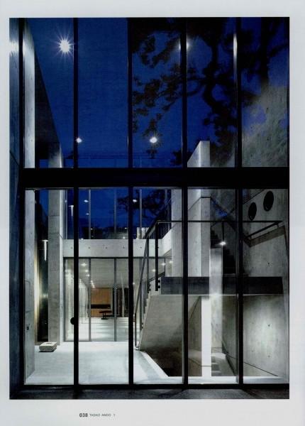从未受过正规科班教育建筑师----安藤忠雄_10080105267c352dcc677514d0_jpg_thumb.jpg