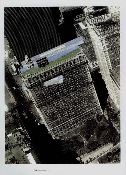 从未受过正规科班教育建筑师----安藤忠雄_10080105297a9fe024e9701ae5_jpg_thumb.jpg
