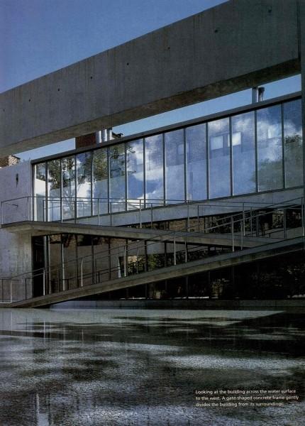 从未受过正规科班教育建筑师----安藤忠雄_100801052526e6474e5e675ac7_jpg_thumb.jpg