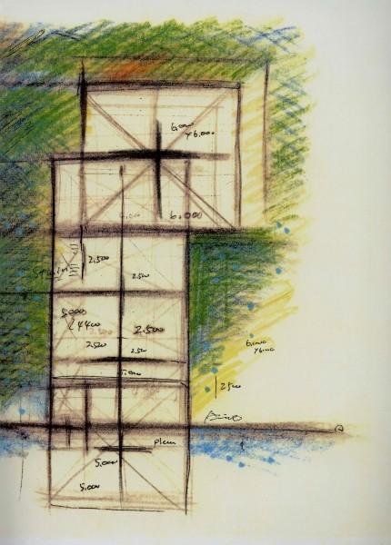 从未受过正规科班教育建筑师----安藤忠雄_1008010510540f1b93a2aa9270_jpg_thumb.jpg