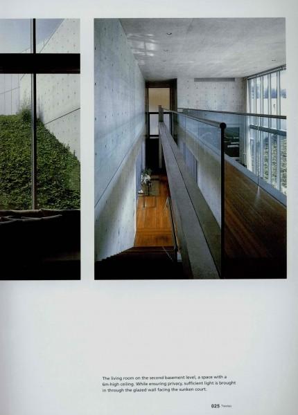从未受过正规科班教育建筑师----安藤忠雄_1008010521276ae46d9201e840_jpg_thumb.jpg