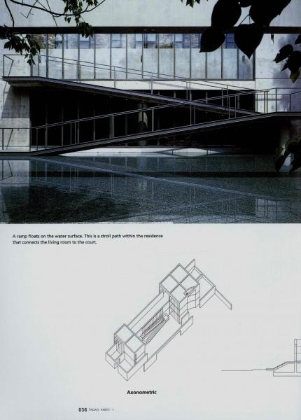 从未受过正规科班教育建筑师----安藤忠雄_1008010526957b9fa608d82b9c_jpg_thumb.jpg