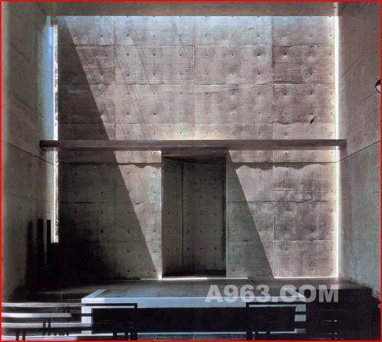 从未受过正规科班教育建筑师----安藤忠雄_200903271143511.jpg