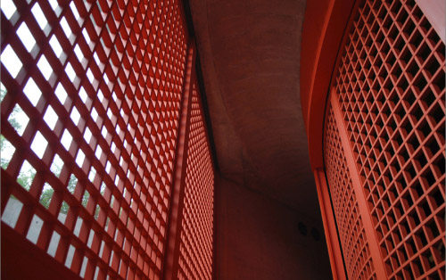 从未受过正规科班教育建筑师----安藤忠雄_200911911356343.jpg
