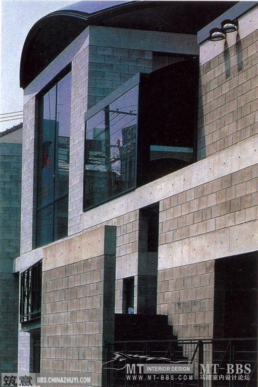 从未受过正规科班教育建筑师----安藤忠雄_2007331624796901.jpg