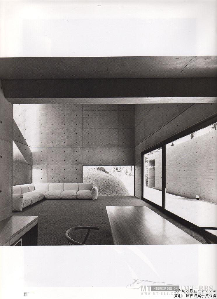 从未受过正规科班教育建筑师----安藤忠雄_2009020609440962.jpg