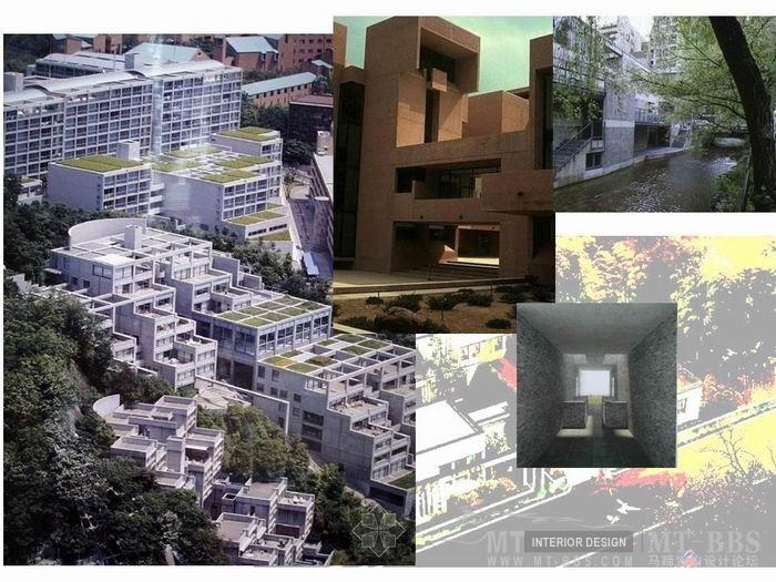 从未受过正规科班教育建筑师----安藤忠雄_2009033122185555.jpg