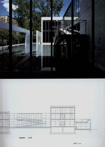 从未受过正规科班教育建筑师----安藤忠雄_10080105269577037c1b29716c_jpg_thumb.jpg