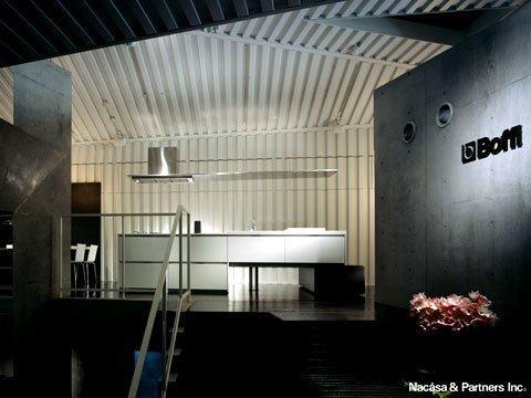 从未受过正规科班教育建筑师----安藤忠雄_20060516215915166.jpg