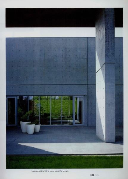 从未受过正规科班教育建筑师----安藤忠雄_100801052184125731fd58f804_jpg_thumb.jpg