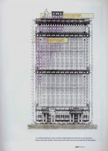从未受过正规科班教育建筑师----安藤忠雄_10080105295226945159cfd3cb_jpg_thumb.jpg