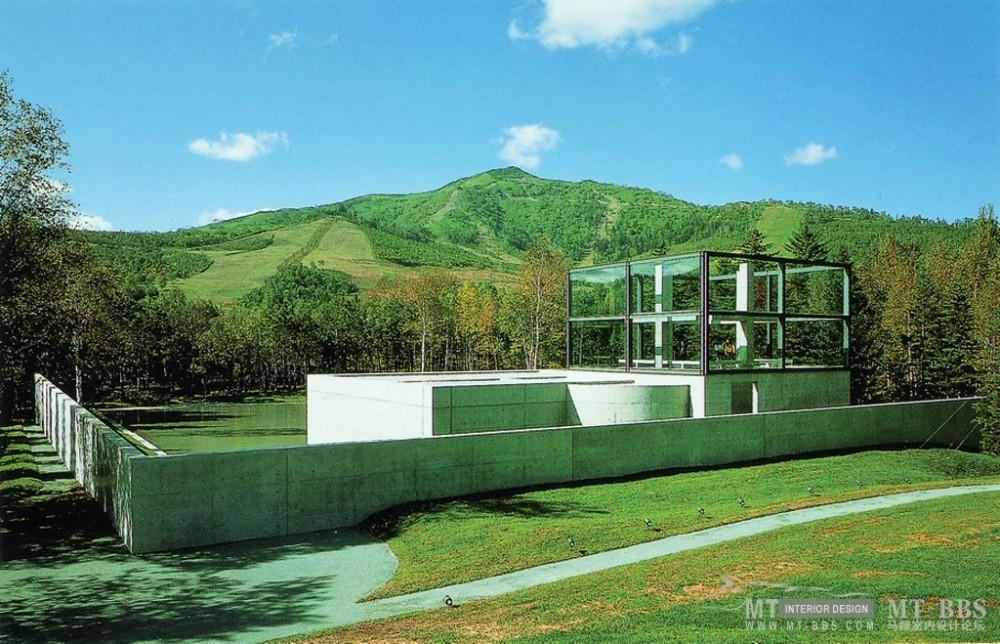 从未受过正规科班教育建筑师----安藤忠雄_CY20087301717444030.jpg