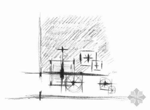从未受过正规科班教育建筑师----安藤忠雄_10ee8c114fd.jpg