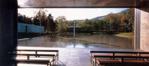 从未受过正规科班教育建筑师----安藤忠雄_59e9c42ct552292384d0e.jpg