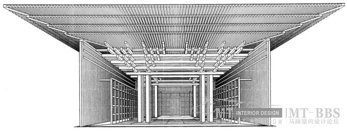 从未受过正规科班教育建筑师----安藤忠雄_486f0c6eh8547924152b3&690.jpg