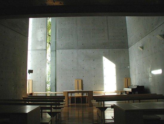 从未受过正规科班教育建筑师----安藤忠雄_200842798103.jpg