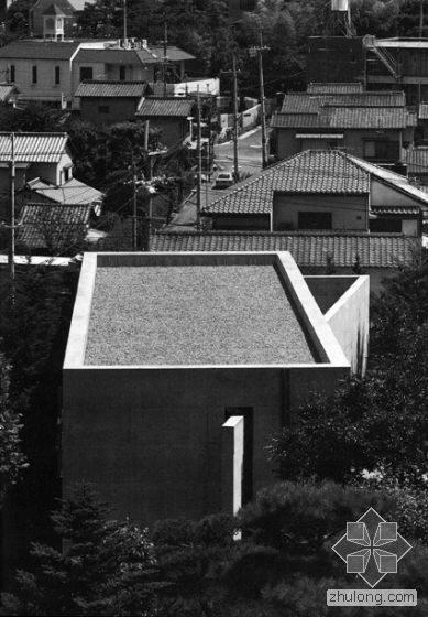 从未受过正规科班教育建筑师----安藤忠雄_2006101809402150.jpg