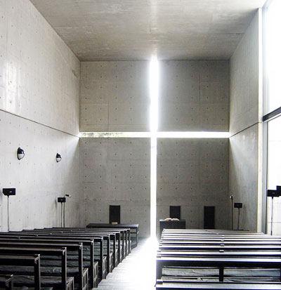 从未受过正规科班教育建筑师----安藤忠雄_e60fd2cad61bba61f31fe791.jpg