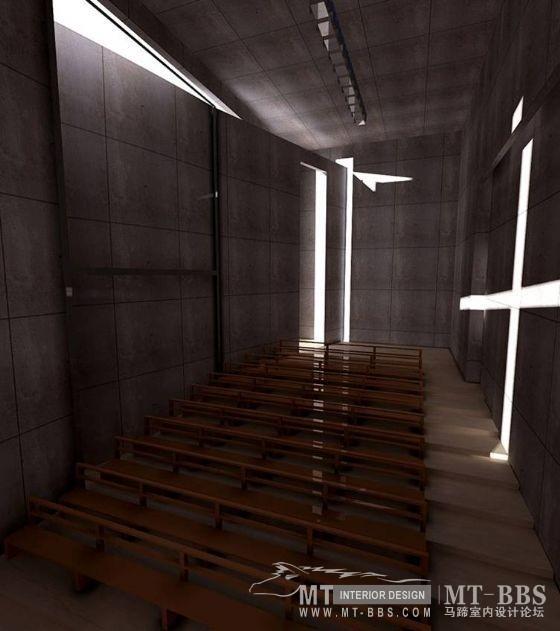 从未受过正规科班教育建筑师----安藤忠雄_f830db333a51c6e71a4cffe2.jpg