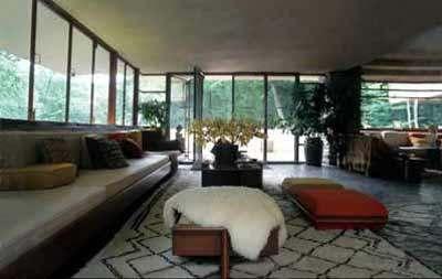本世纪美国的一位最重要的建筑师----流水别墅_01081132995541884.jpg