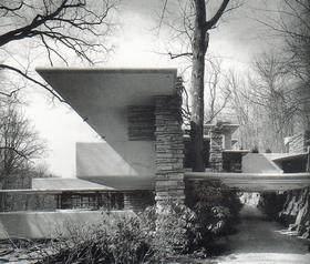本世纪美国的一位最重要的建筑师----流水别墅_010758181839502796.jpg