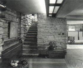 本世纪美国的一位最重要的建筑师----流水别墅_010811331997785982.jpg