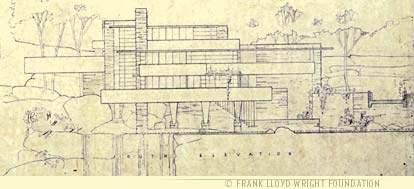 本世纪美国的一位最重要的建筑师----流水别墅_010818491829892629.jpg
