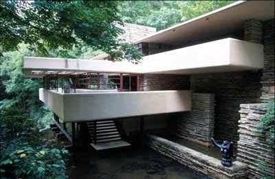 本世纪美国的一位最重要的建筑师----流水别墅_0108072896771463.jpg