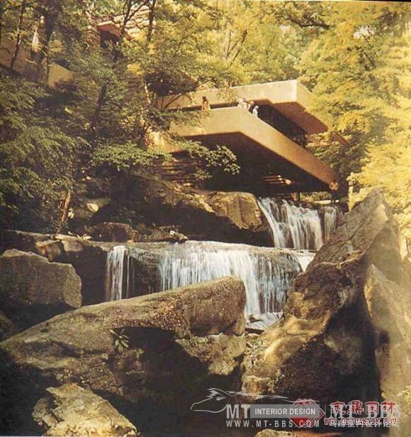 本世纪美国的一位最重要的建筑师----流水别墅_01080458499420029.jpg
