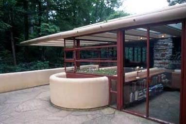 本世纪美国的一位最重要的建筑师----流水别墅_01080952827583737.jpg