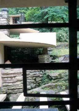 本世纪美国的一位最重要的建筑师----流水别墅_01081133381855047.jpg