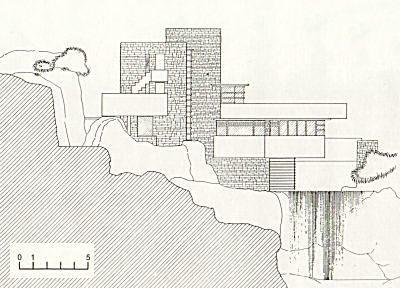 本世纪美国的一位最重要的建筑师----流水别墅_01081627141112560.jpg