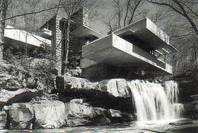 本世纪美国的一位最重要的建筑师----流水别墅_010755361514287570.jpg